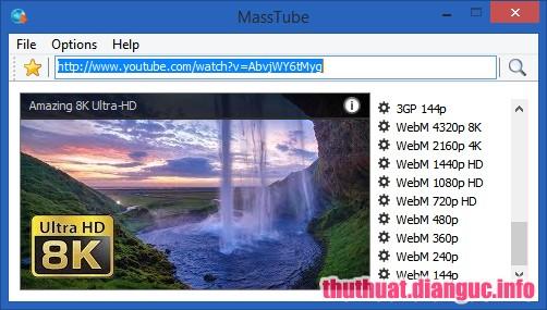 Download MassTube Plus 12.9.8.352 Full Crack, MassTube Plus, MassTube Plus free download, MassTube Plus full key, phần mềm download video youtube,