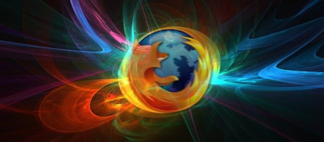 Firefox coming to iOS! Mozilla opens registration to beta test [Updated]