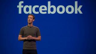 مؤسس فيسبوك ثالث أغنى رجل بالعالم بثروة بلغت 81.6 مليار دولار