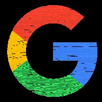 Cara-kerja-dengan-google