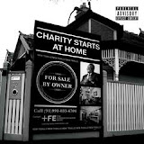 Phonte-Charity Starts At Home