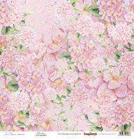 http://kolorowyjarmark.pl/pl/p/Jednostronny-papier-30x30-cm-Scrapberrys-In-Bloom-Abundance/7143