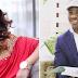 Maneno ya RC Makonda Kwa Zari Baada ya Diamond Kufunguka