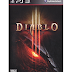 Diablo 3 Reaper Of Souls Ultimate Evil Edition PS3 mídia digital