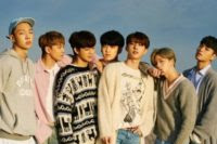 Download iKon Tv (2018) subtitle Indonesia