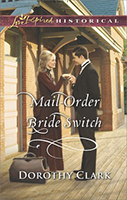 https://www.amazon.com/Mail-Order-Bride-Switch-Stand-Brides-ebook/dp/B075CQHQ2G