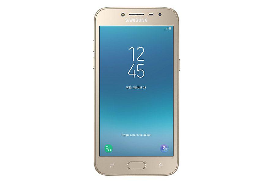 Samsung flash file free download