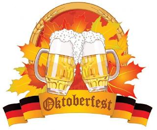 Oktoberfest, la fiesta de octubre (@mibaulviajero)