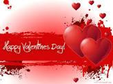valentines day quotes 2017