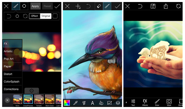 PicsArt Photo Studio Pro Apk Mod God v11.7.1 Full Unlocked Terbaru - www.redd-soft.com