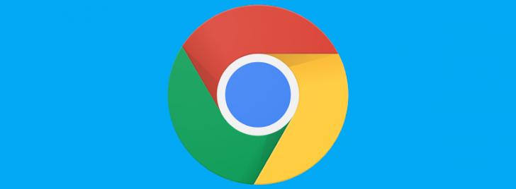 Google Rilis Browser Google Chrome 65, Apa Yang Baru?