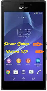 Hard Reset Sony Xperia M2 and M2 Dual