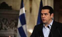 al-tsipras-strathgikos-mas-stoxos-h-meiwsh-ths-anergias