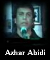 http://www.humaliwalayazadar.com/2016/09/syed-azhar-abidi-soz-salam-marsia.html