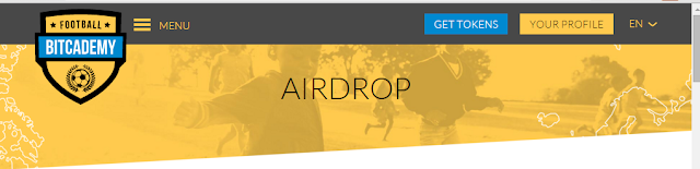 Join the Bitcademy Airdrop and Make Free $42
