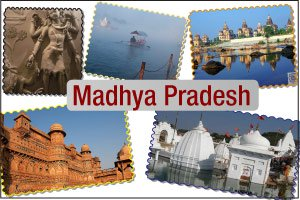 Spotlight: Madhya Pradesh Will Be Conferred With The Most Film Friendly State Award