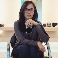 10 Artis Terpopuler Dan Tercantik Indonesia Tahun 2017