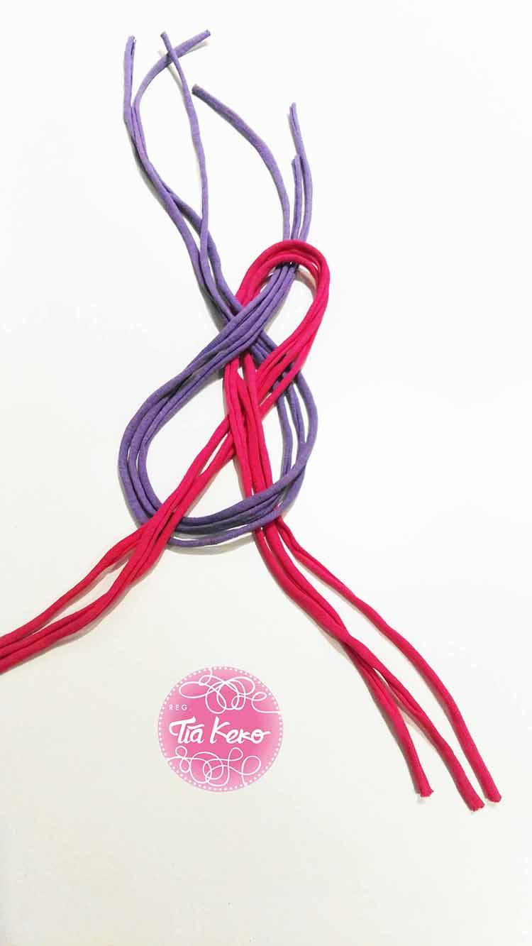 diadema archivos - Handbox Craft Lovers | Comunidad DIY, Tutoriales ...