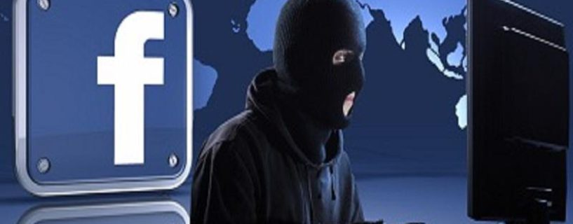 Usually it is very tough to have pirater facebook. You can seek help from the FLM panel as they are able to hack any of the passwords of any account. Moreover, this facility is offered to you for free and carried out in a very efficient manner. The site has been created for experimental purpose but it is yet powerful.