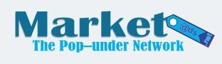 MarketAds.jpg