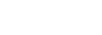 ايجي لايف EgyLive | مباريات اليوم بث مباشر موقع ايجي لايف اون لاين