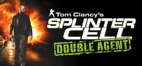 Download Tom Clancy's Splinter Cell