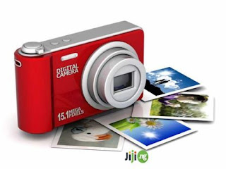 jiji-types-of-camera-digital