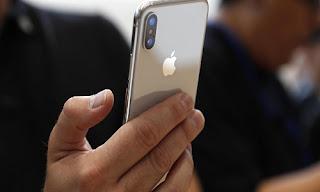 iPhone Şarjını Çabuk Tüketen Uygulamalar