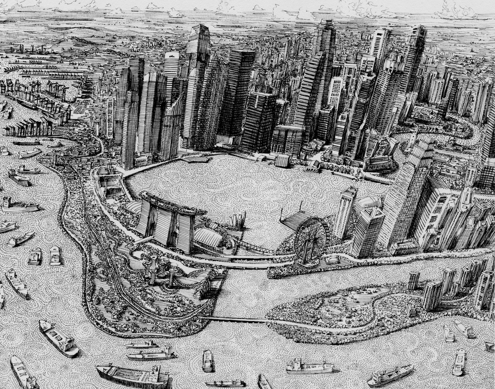 12-Ben-Sack-Cartography-in-Large-Intricate-Detailed-Drawings-www-designstack-co
