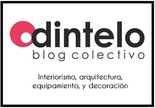 Mi Blog de Decoración