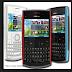 Tai Zalo cho Nokia X2-01