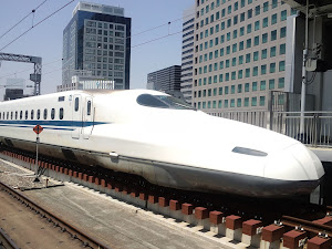 外国人「インドで日本の新幹線が着工されるという記事のコメント欄が酷い」(海外の反応)