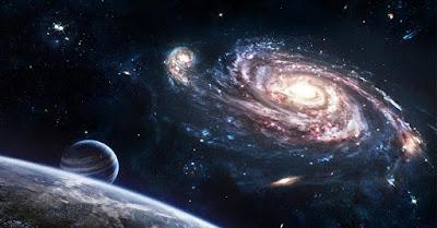 10 موميـاوات غريبـة تدل على أن الجن عاش على الأرض