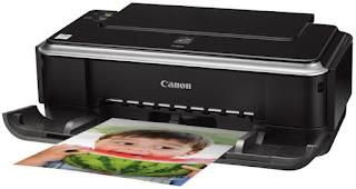 Imprimante Pilotes Canon PIXMA iP2600 Télécharger