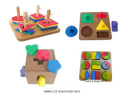 , Mainan Edukasi, Mainan Kayu, Mainan Anak, Peraga TK, Alat Peraga Edukatif, Educative Toys Online,Produsen Mainan Edukatif, Mainan Anak, Mainan Kayu, dan Alat Peraga Edukatif