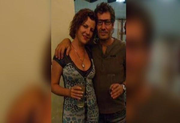 Pareja de extranjeros realizaba secuestros de alto impacto en San Miguel de Allende