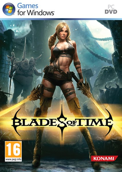 Blades-of-Time-pc-game-download-free-full-version