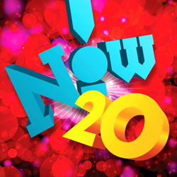 now20 Download   Now 20   (2012)