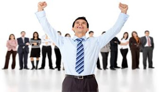 Como conseguir um bom emprego na área de TI?