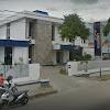 Bank MANDIRI Weekend Banking PALU Buka Hari Sabtu