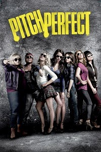 Watch Pitch Perfect Online Free in HD