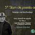 Slam 3 de Poesía: Homenaje a José Boris Arrunátegui