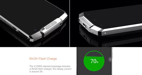 smartphone-paling-tahan-baterainya