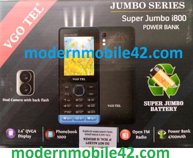 vgo tel i800 flash file miracle thunder download