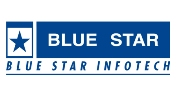 Blue Star Ac Customer Care Toll Free Service Support Number | Blue Star India Ac, Purifier, Cooler Customer Care