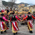 Losar Festival Celebrated in Ladakh