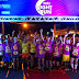 Corrida no Ritmo da Noite, Night Run Jipa 2018