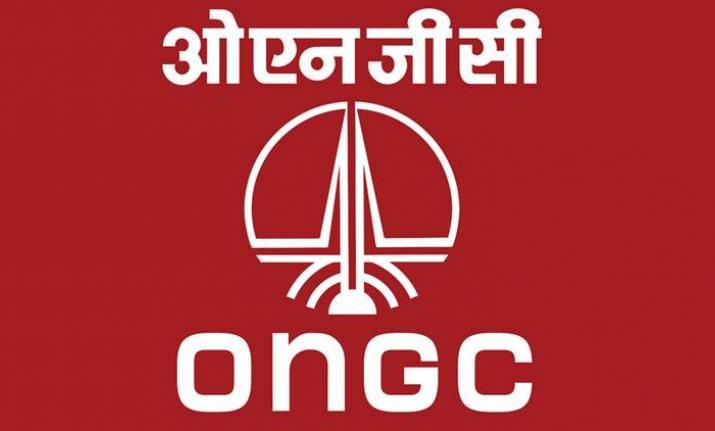 ONGC Surat Recruitment
