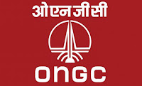 ONGC, Mumbai Recruitment for 1032 Posts