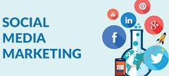 Pemasaran Jaringan Sosial - Ini Pembuktian